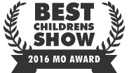 best-kids-show-winner